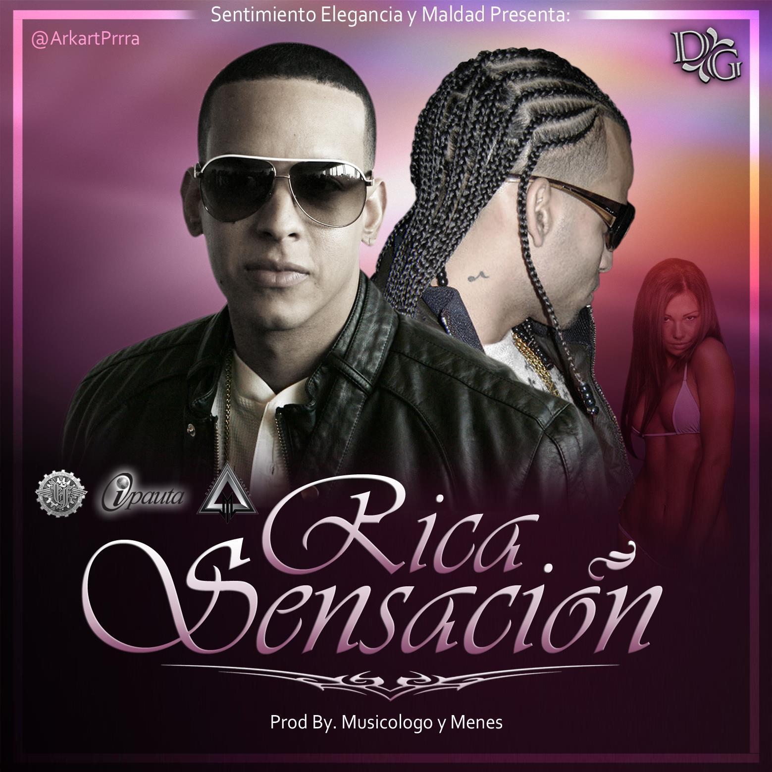 Guaya arcangel ft daddy yankee mp3 download